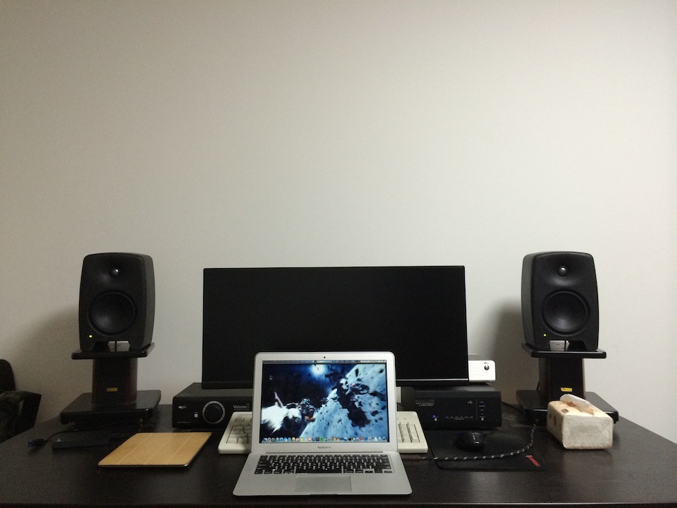 genelec-m030-trial-devices